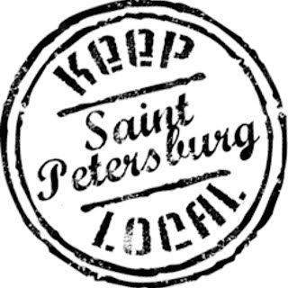 http://www.keepsaintpetersburglocal.org/members/view/toddleavesofgrasslandscaping.com