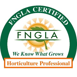 http://www.fngla.org/certifications/find-a-certified-professional/