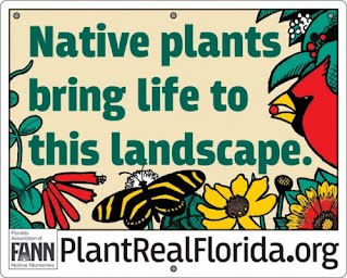 https://www.plantrealflorida.org/professionals/detail/landscape-associates/leaves-of-grass-landscaping/